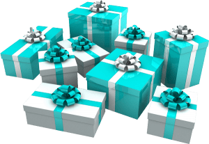 gifts-1-300x207